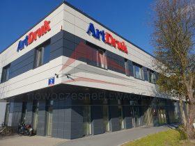 artdruk-10