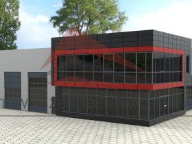 sierpc-autohandel-wizualizacja-1